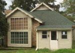 Casa en Remate en Coldspring 77331 LAKEVIEW DRIVE LOOP - Identificador: 3626529529