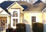 Casa en Remate en Villa Rica 30180 HUNTERS WAY - Identificador: 3626562823