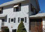 Casa en Remate en Kansas City 66102 N THORPE ST - Identificador: 3626695970