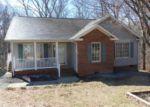 Casa en Remate en Reidsville 27320 AUTUMN LN - Identificador: 3626744129