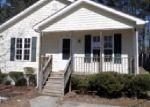 Casa en Remate en Durham 27704 WILEY AVE - Identificador: 3626747195