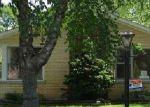 Casa en Remate en Oak Forest 60452 BABETTE CT - Identificador: 3626903108