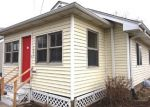 Casa en Remate en Sterling 61081 E 4TH ST - Identificador: 3626985459