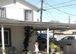 Casa en Remate en Calexico 92231 MCKINLEY ST - Identificador: 3627282401