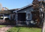 Casa en Remate en Atwater 95301 RANCHO DEL REY DR - Identificador: 3627353358