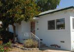 Casa en Remate en San Diego 92114 68TH ST - Identificador: 3627386197
