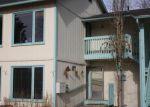 Casa en Remate en Anchorage 99501 JUNEAU DR - Identificador: 3627397146