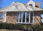 Casa en Remate en Milwaukee 53219 W STACK DR - Identificador: 3627441837