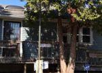 Casa en Remate en Milwaukee 53209 N 40TH ST - Identificador: 3627461533