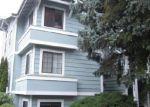 Casa en Remate en Seattle 98133 N 163RD ST - Identificador: 3627485628