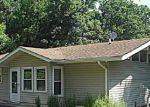 Casa en Remate en Montross 22520 BAY POINTE DR - Identificador: 3627522865
