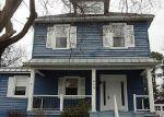 Casa en Remate en Norfolk 23509 ASHLAND CIR - Identificador: 3627523284