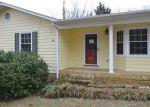Casa en Remate en Russellville 35653 CRESTWOOD ST - Identificador: 3627645936