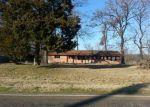Casa en Remate en Omaha 75571 E STATE ST - Identificador: 3627667381