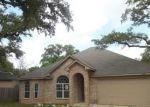 Casa en Remate en San Antonio 78232 LEDGESTONE DR - Identificador: 3627682720