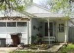Casa en Remate en San Antonio 78245 CORAL FIELD DR - Identificador: 3627705489