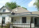 Casa en Remate en San Antonio 78221 AARON ST - Identificador: 3627715565
