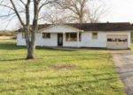 Casa en Remate en Readyville 37149 MURRAY KITTRELL RD - Identificador: 3627732198