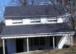 Casa en Remate en Macungie 18062 MAPLE ST - Identificador: 3627899960