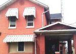 Casa en Remate en Toledo 43607 N DETROIT AVE - Identificador: 3628019966