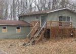 Casa en Remate en Willard 44890 GREENFIELD DR - Identificador: 3628030465