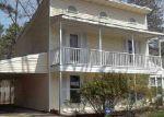 Casa en Remate en Durham 27705 STREBOR ST - Identificador: 3628215733