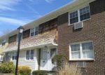 Casa en Remate en Oakdale 11769 WILSHIRE LN - Identificador: 3628240697