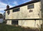 Casa en Remate en Sayville 11782 TERRY RD - Identificador: 3628262144