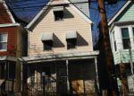 Casa en Remate en Newark 07103 S 15TH ST - Identificador: 3628347109