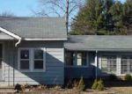Casa en Remate en Goshen 46528 HACKETT RD - Identificador: 3629301461