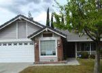 Casa en Remate en Fairfield 94533 WOODHAVEN CT - Identificador: 3629911118