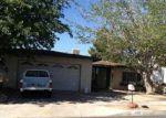 Casa en Remate en Barstow 92311 KELLY DR - Identificador: 3629941340