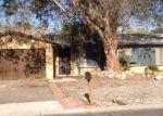Casa en Remate en Palm Springs 92262 N CHUPEROSA RD - Identificador: 3629961493