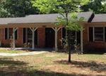 Casa en Remate en Saraland 36571 FRANCES ST - Identificador: 3630142822