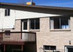 Casa en Remate en Ogden 84403 RIDGEVIEW DR - Identificador: 3630373631