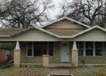 Casa en Remate en Fort Worth 76111 N SYLVANIA AVE - Identificador: 3630448968