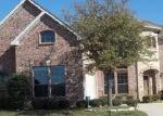Casa en Remate en Cedar Hill 75104 FIELDSTONE DR - Identificador: 3630463862