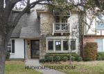 Casa en Remate en Fort Worth 76126 ONE MAIN PL - Identificador: 3630514658