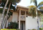 Casa en Remate en Boca Raton 33434 BOCA WEST DR - Identificador: 3630605307