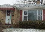 Casa en Remate en Buffalo 14225 SETON RD - Identificador: 3631219801