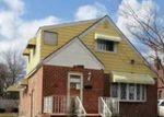 Casa en Remate en Rosedale 11422 235TH ST - Identificador: 3631238177