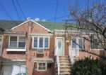 Casa en Remate en Brooklyn 11236 E 98TH ST - Identificador: 3631245185