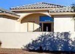 Casa en Remate en Santa Teresa 88008 BRITAIN DR - Identificador: 3631307383