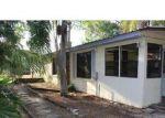 Casa en Remate en Haines City 33844 SUNSET DR - Identificador: 3631311323