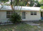 Casa en Remate en Lake Worth 33463 BROWARD AVE - Identificador: 3631340223