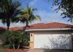 Casa en Remate en Naples 34114 MANCHESTER DR - Identificador: 3631412949