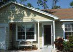 Casa en Remate en Boca Raton 33428 MODEL CIR W - Identificador: 3631422130