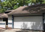 Casa en Remate en Apopka 32703 CHARMONT DR - Identificador: 3631445347