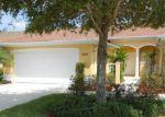 Casa en Remate en Naples 34112 MANDALAY CIR - Identificador: 3631492656