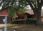 Casa en Remate en Fort Myers 33919 BANYAN COVE CIR - Identificador: 3631551784